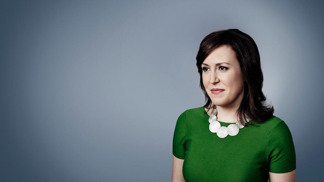 Rachel Streitfeld-Profile-Image