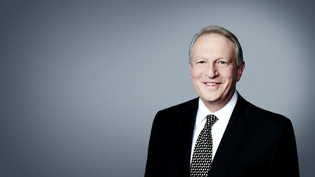 Rick Davis-Profile-Image2