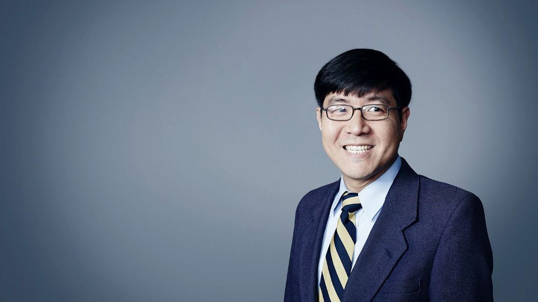 Robert Yoon-Profile-Image