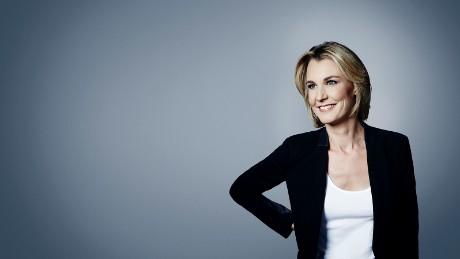 Robyn Curnow-Profile-Image1