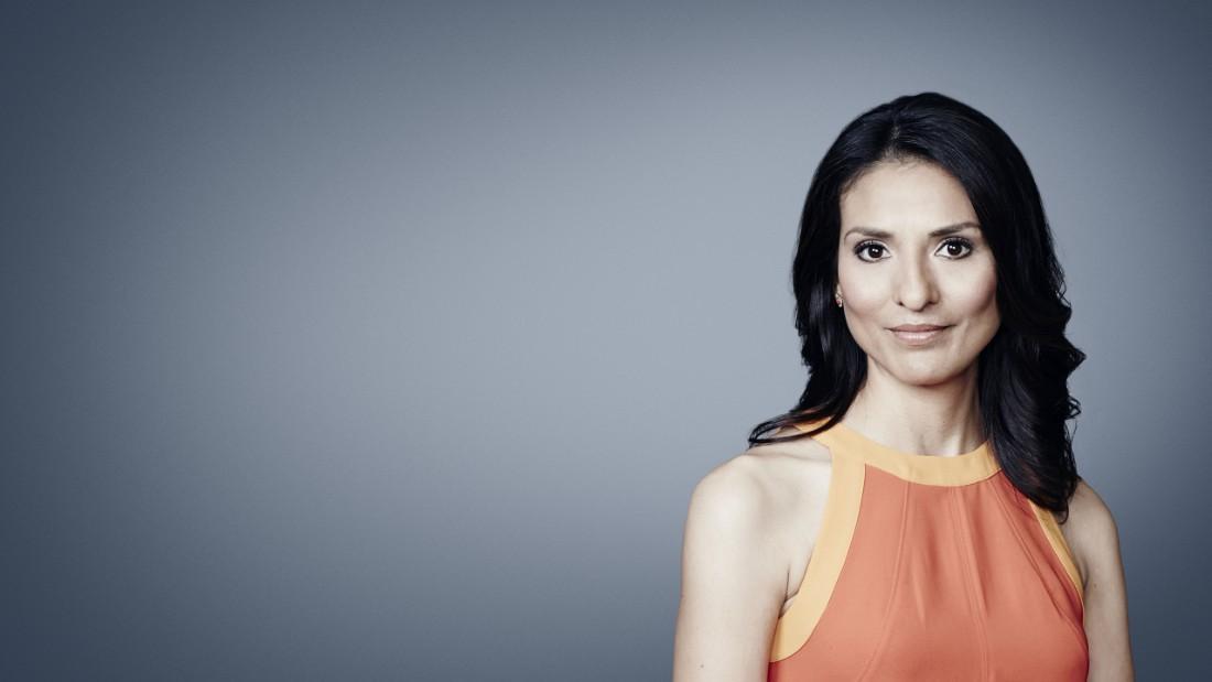 Rosa Flores-Profile-Image