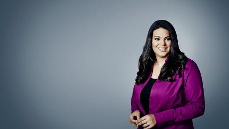 Sara Sidner-Profile-Image