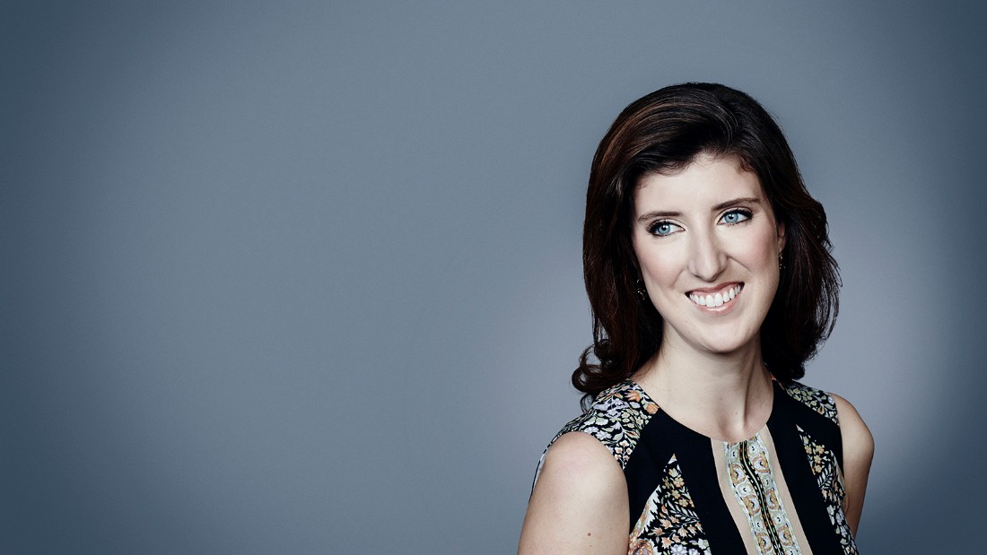 Sarah Latrent-Profile-Image