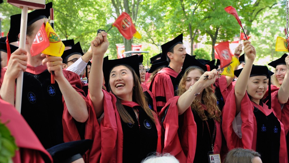 Smart drugs are increasingly popular at Ivy League colleges such as Harvard, with surveys showing approximately one in five students are users.