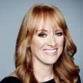 Stephanie Gallman-Profile-Image