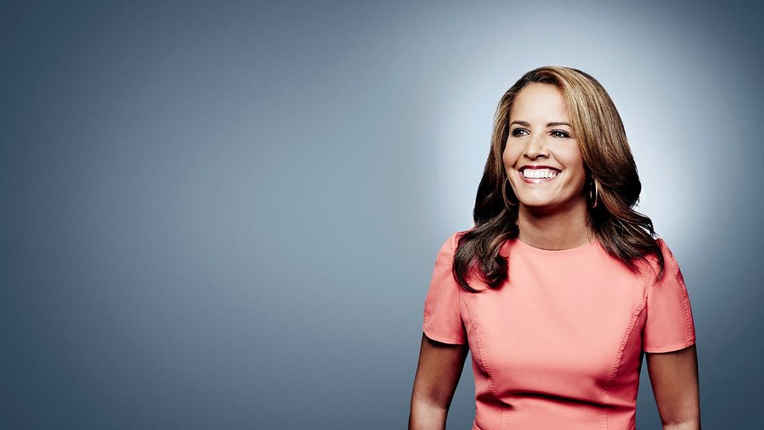 Suzanne Malveaux-Profile-Image
