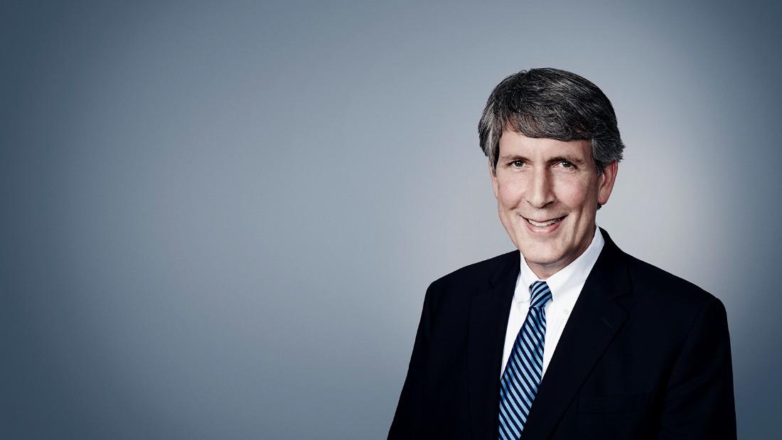 Ted Barrett-Profile-Image