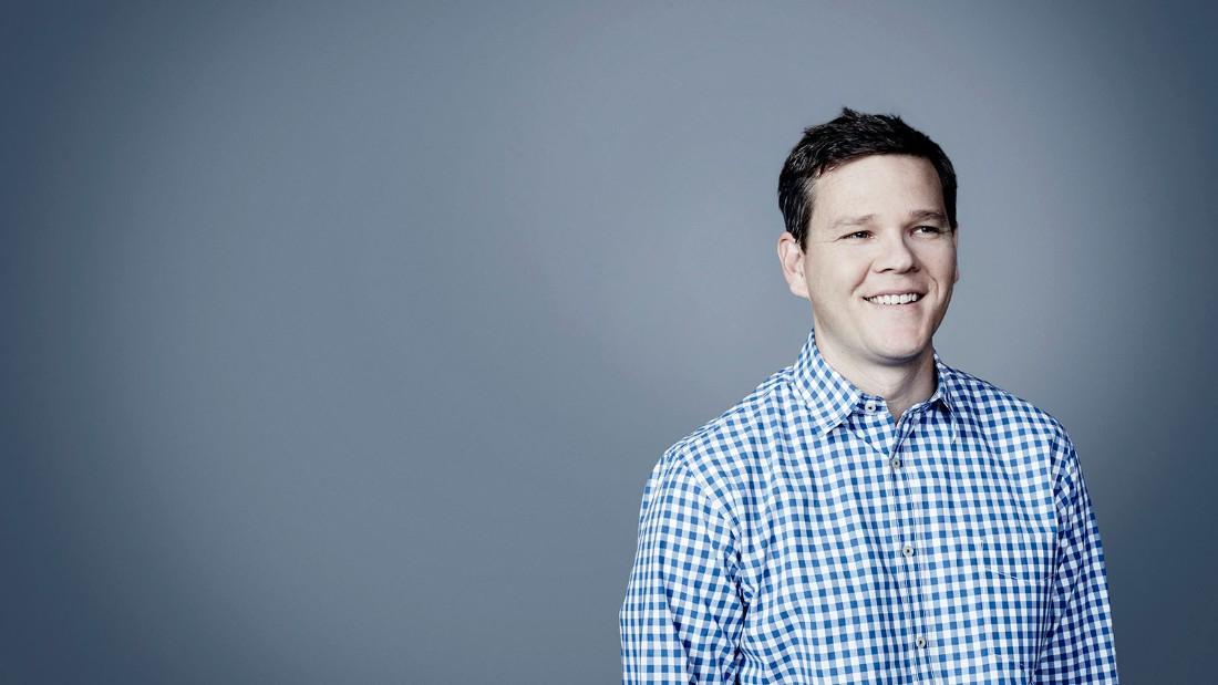 Zachary Wolf-Profile-Image