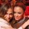 Jennifer Lopez Leah Remini DWTS 2013