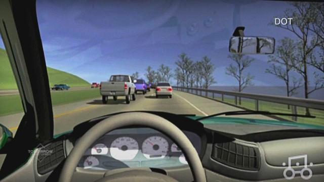 spc tomorrow transformed transport safety_00013630.jpg