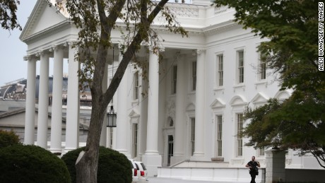 ' ' from the web at 'http://i2.cdn.turner.com/cnnnext/dam/assets/140929201628-white-house-exterior-large-169.jpg'
