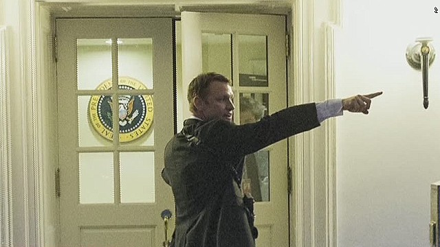 newday white house security breach east room_00014916.jpg