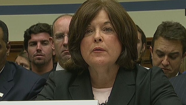 nr secret service director pierson testifies white house_00000726.jpg