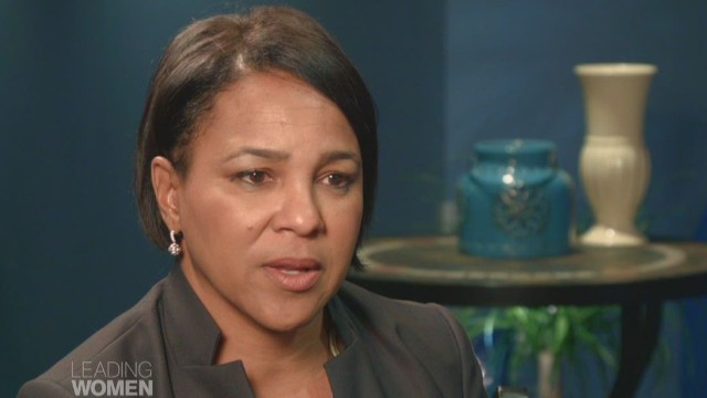spc leading women rosalind brewer_00021406.jpg