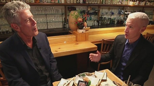 ac cooper and bourdain on the bronx_00000911.jpg