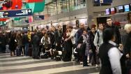 El aeropuerto más transitado del mundo es…