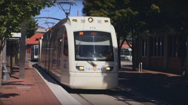 spc tomorrow transformed transit trimet portland_00004924.jpg
