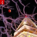 ray blood moon irpt