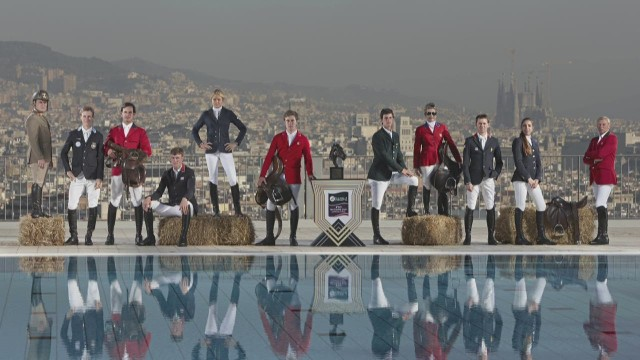 spc equestrian spain jumping final_00020615.jpg