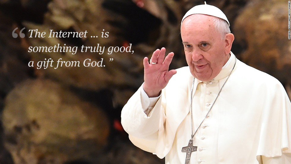 03 pope quote
