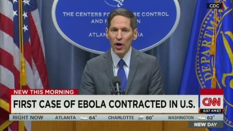 newday cohen dallas nurse contracts ebola_00003213.jpg