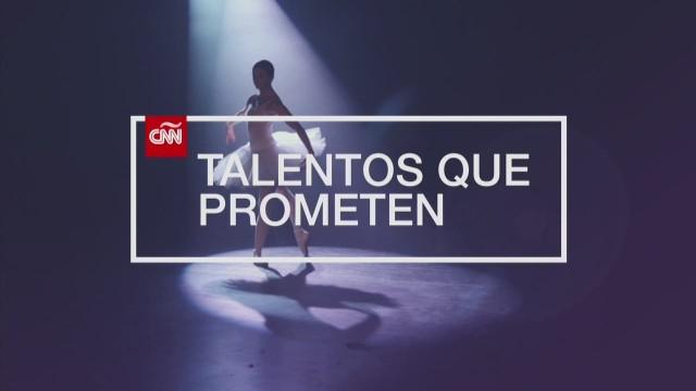 cnnee promo talentos que prometen_00000107.jpg