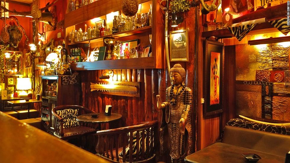 The lark gay bar san bernardino
