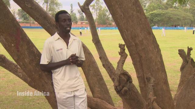 spc inside africa rwanda cricket b_00055924.jpg