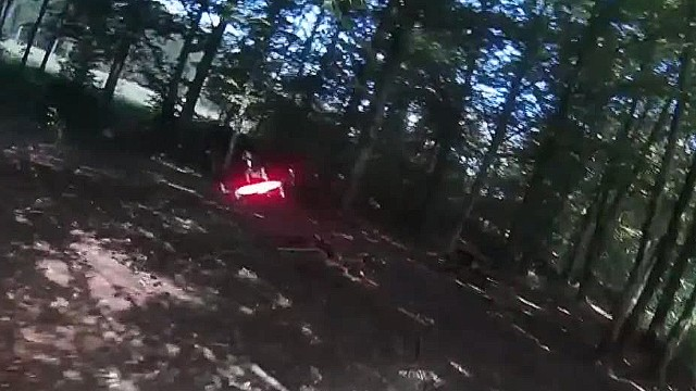 drone racing high speed on camera_00004204.jpg