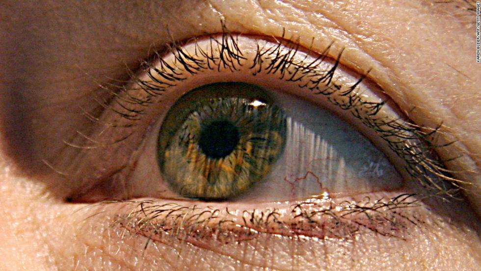 In October 2014, a study showed that stem cells could help people with macular degeneration, an eye disease that causes progressive loss of sight. Researchers followed 18 patients for three years and saw no signs of rejected of the transplanted stem cells. Click through the gallery to learn more about stem cell research.