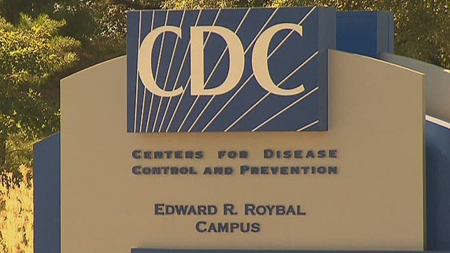 CDC: No quarantine for health care workers