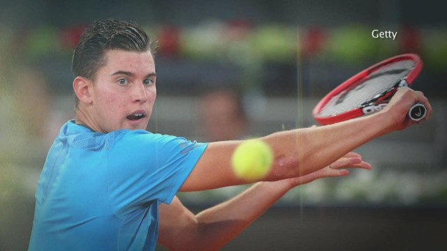 spc open court f dominic thiem_00015702.jpg