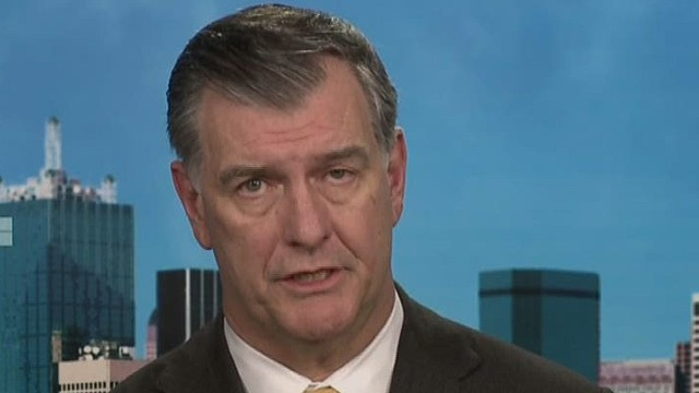 Mayor: We may have more Ebola cases