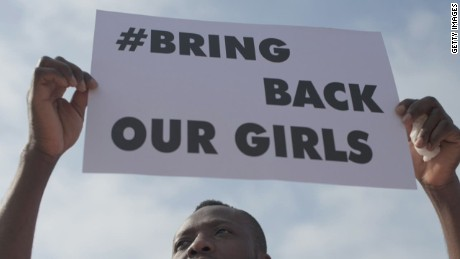 pkg king nigeria bring back our girls deal_00000421.jpg