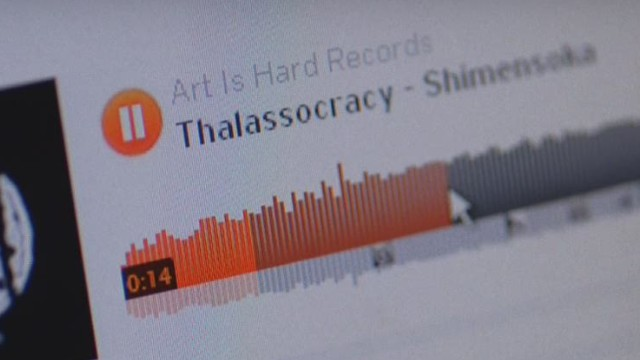 spc tomorrow transformed digital music_00002026.jpg