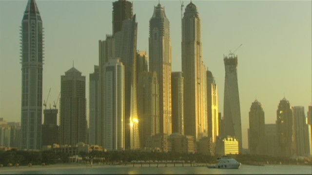 spc marketplace middle east dubai real estate_00013602.jpg