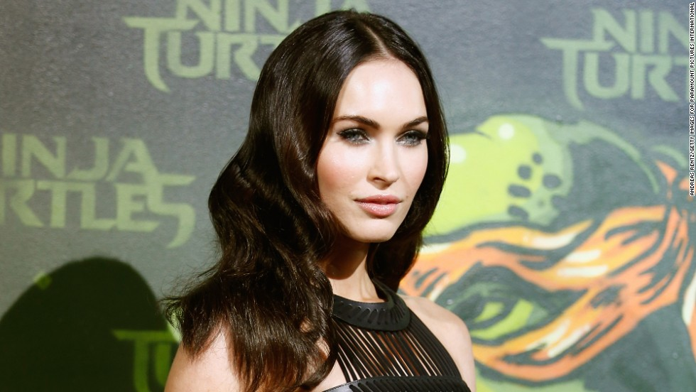"<a href=""https://twitter.com/meganfox"" target=""_blank"">Megan Fox tried Twitter</a> for a while in 2013, but she just didn't get it. ""5 days on Twitter and I have yet to discern it's purpose. #WhatIsThePoint ???"" she said. The next day, Fox went on Facebook to make her Twitter exit official. ""My Twitter account has been shut down,"" she said. ""I thought that 2013 might be the year that I finally blossomed into a social networking butterfly... but as it turns out I still hate it. Love you guys but I will just never be that girl."""