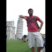 tipping tour guides in italy