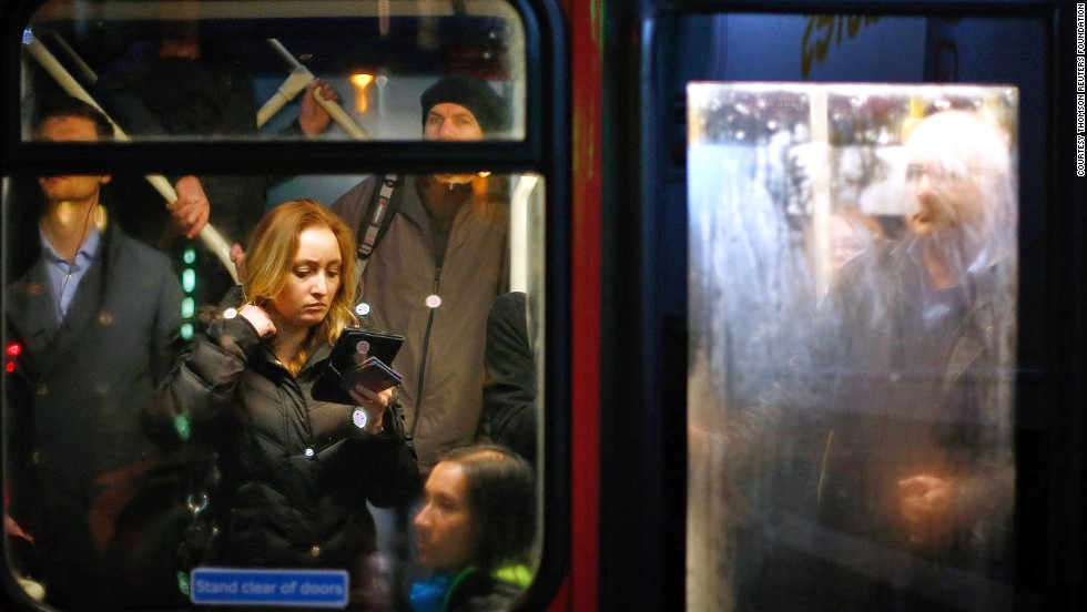London women see little need for women-only carriages in the London Underground, with 10% saying they'd been harassed. That said, London women polled say they aren't confident someone would intervene if they were in trouble.