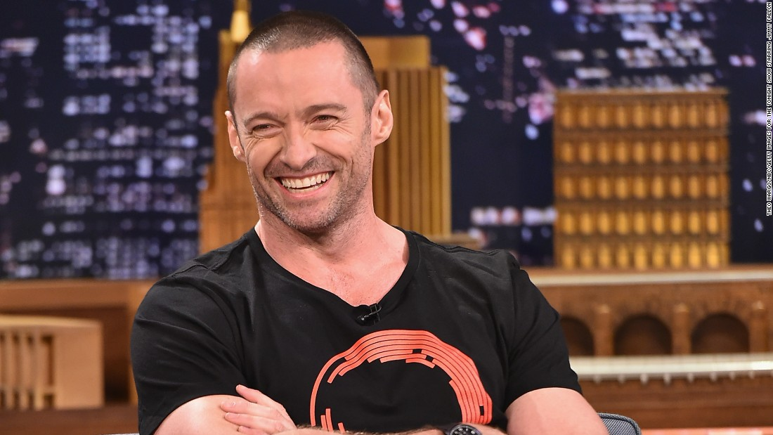 "Hugh Jackman underwent procedures in November 2013 and May and October 2014 to have basal cell carcinoma removed. His <a href=""http://www.people.com/article/hugh-jackman-skin-cancer-treatment"" target=""_blank"">rep told People</a> in October that the actor is ""okay now."""