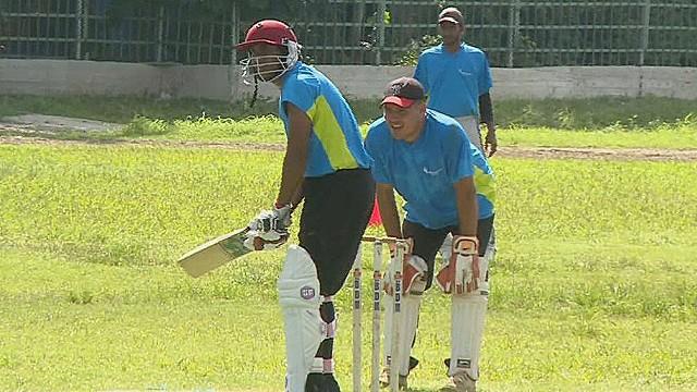 pkg oppmann cuba cricket craze_00005107.jpg