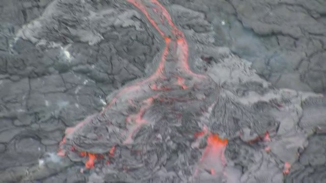 pkg savidge hi science of lava_00001424.jpg