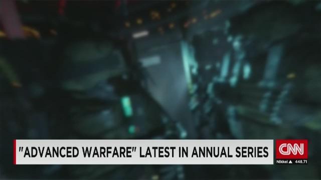exp ns stuart cod advanced warfare_00002001.jpg