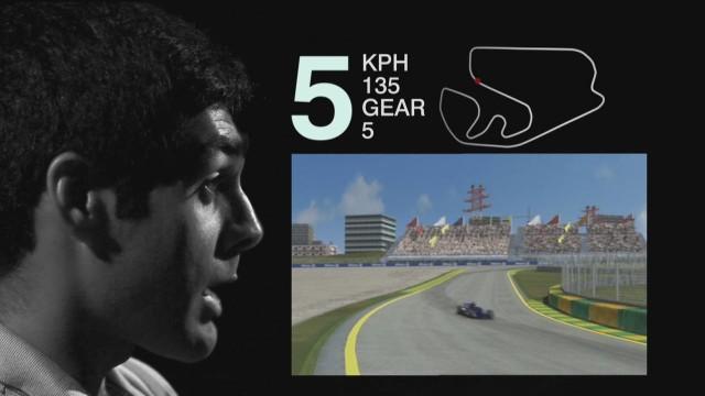 spc circuit f1 fastest lap Brazil_00005127.jpg
