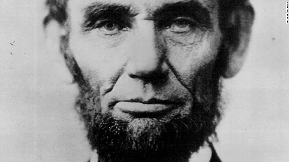 the important traits of one of the greatest presidents of the united states abraham lincoln Abraham lincoln the greatest president of the slaves from the united states history abraham lincoln was born one of them most important changes.