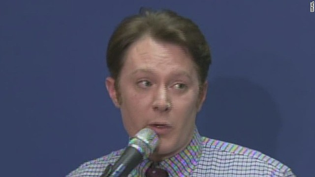 Clay Aiken loses bid for House seat