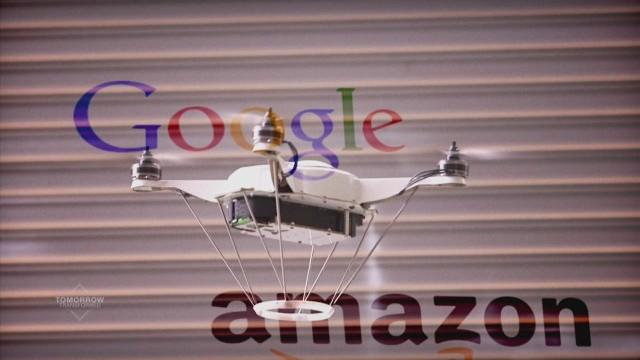spc tomorrow transformed drones_00012305.jpg