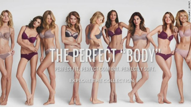 mxp victorias secret ad change_00003002.jpg