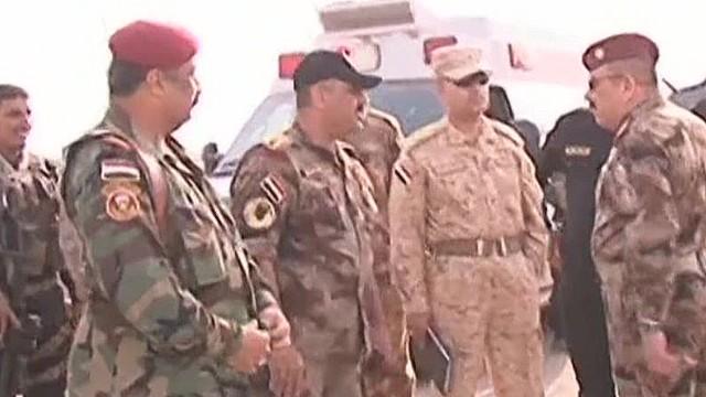 lkl damon us military advisers to iraq_00011301.jpg