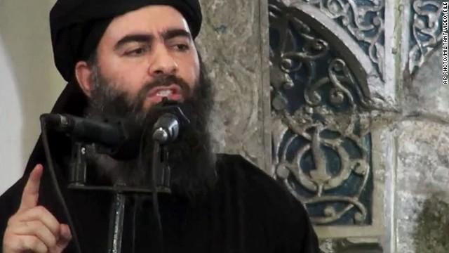Weaken ISIS, strengthen al Qaeda?